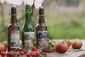 Was Ist Cider : mitglied werden original cider aus sachsen ~ Markanthonyermac.com Haus und Dekorationen