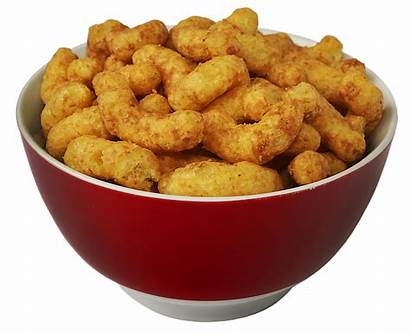 Peanut Flips Snack Peanuts Allergy Corn Flip