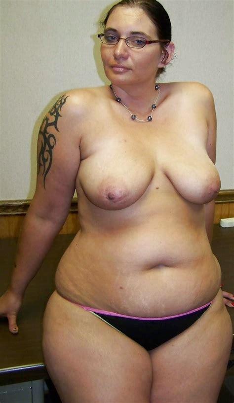 Bikini Mature Gilf 4 Pics