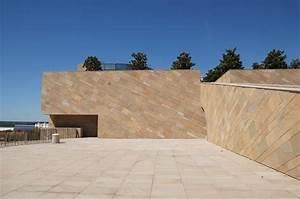 Grand Garage De Provence : image gallery grand th tre de provence aix en provence 2007 structurae ~ Gottalentnigeria.com Avis de Voitures