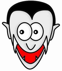Halloween Vampire Clipart - Clipart Suggest
