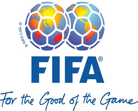 Corruption à La Fifa Fin Six Hauts Responsables De La Fifa Arrêtés Pour Corruption