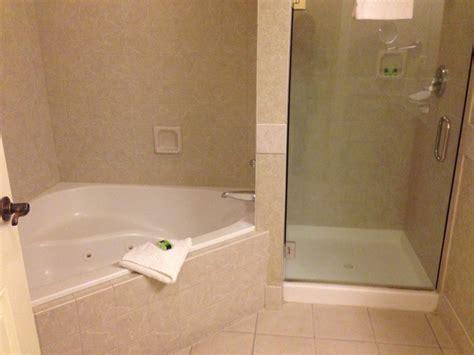 bathroom jacuzzi shower combo   bathroom