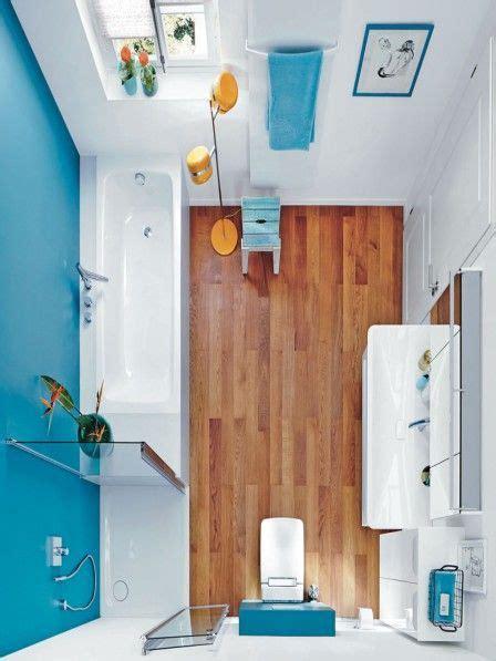Tolle Ausstrahlung Holz Im Bad by Drei Stile Platz F 252 R Badespa 223 Auf Kleinstem Raum Das