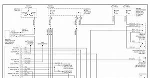 99 Jeep Tj Wiring Diagram