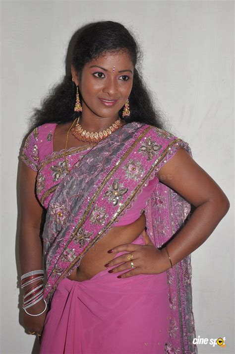 navel thoppul low hip show in saree page 9 xossip