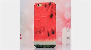 Crazy Factory Design It 20 Crazy Iphone Cases That Will Have You Cracking Up