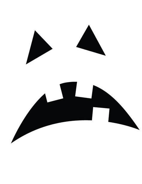 images  pumpkin faces  pinterest