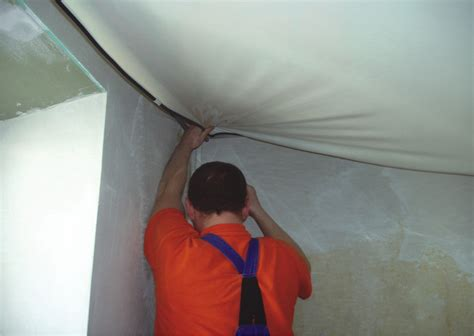 dalle plafond isolant thermique 224 limoges restauration maison ancienne soci 233 t 233 tvwil