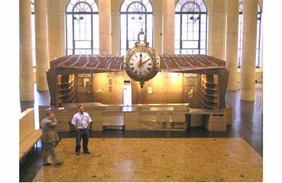 Library Rhode Island Fleet Projects Risd Simpson