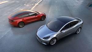 Tesla Model 3 Price : tesla model 3 uk price specs news new ev on track for 2017 release date alphr ~ Maxctalentgroup.com Avis de Voitures