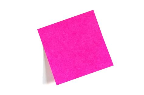 post it post it note reminder 183 free photo on pixabay