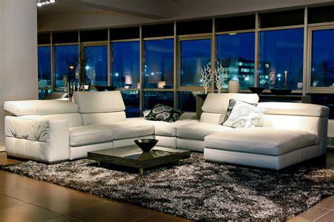 Fotos Wohnzimmer Innenarchitektur Couch Teppich Design