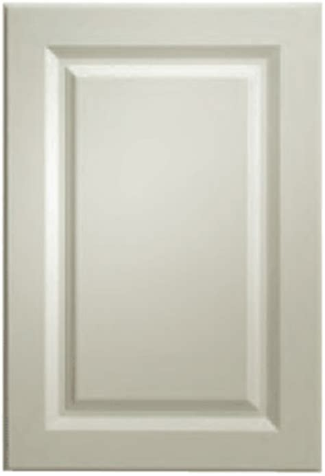 rtf cabinet doors manufacturers thermofoil doors in colors and woodgrains