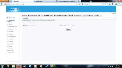 configurer pc de bureau serveur debian et auto hébergement par yokozinsha