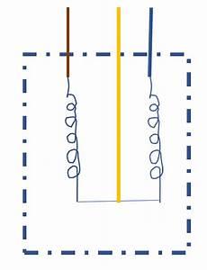6 Lead Single Phase Motor Wiring Diagram