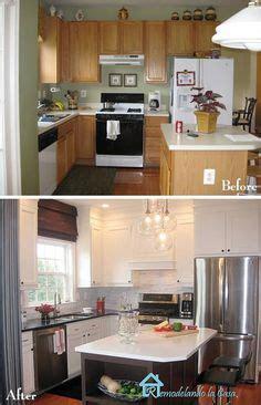 kitchen backsplash colors transitional kitchen maple black stained shaker door 2203