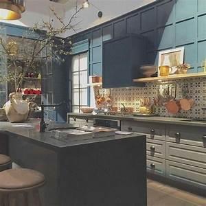 Farrow And Ball Preise : 89 besten cuisine ikea bobbin grise bilder auf pinterest ~ Michelbontemps.com Haus und Dekorationen