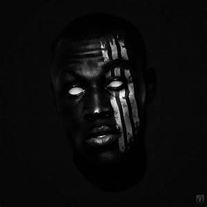 Stormzy – Scary Lyrics | Genius Lyrics  Scary