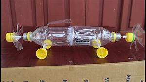 Comment Insonoriser Une Voiture : comment faire une voiture de jet 2 moteurs youtube ~ Medecine-chirurgie-esthetiques.com Avis de Voitures
