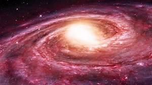 Milky Way ransacks nearby dwarf galaxies, stripping all ...