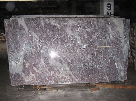 closeout items marble and granite for sale at a discount rate