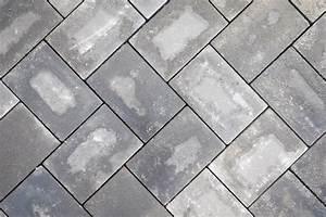 Pflastersteine Verlegen Muster : fischgr tmuster pflaster verlegen einfahrt teil 2 pflaster ein haus f r den zwerg ~ Whattoseeinmadrid.com Haus und Dekorationen