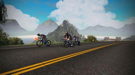cycling background   pixelstalknet