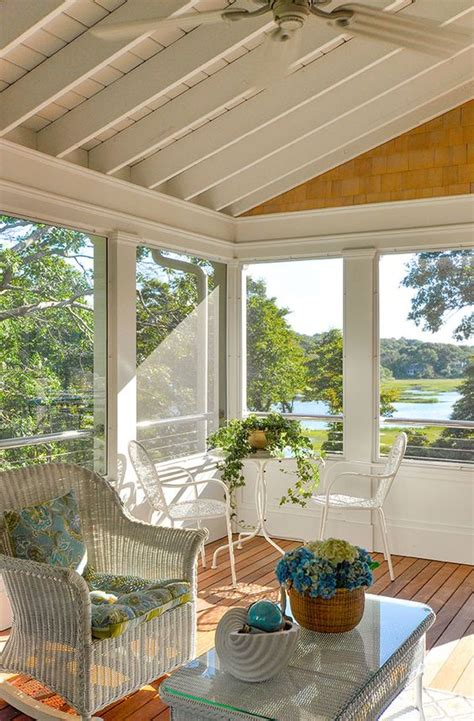 beautiful screened porches beautiful screened in porch house porches