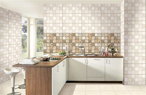 kajaria kitchen wall tiles catalogue 21 simple bathroom tiles catalogue of kajaria eyagci 7622