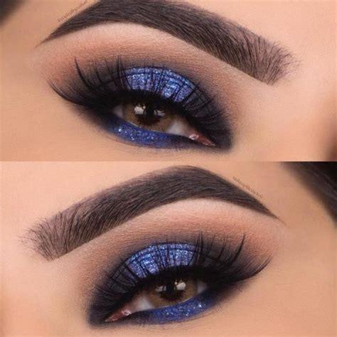 Maquillage yeux chanel ombres à paupières mascaras sourcils.