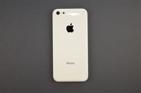 iphone 5c cheap iphone 5c photos give buyers best look at apple s cheap iphone