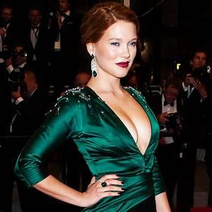 Orange Vert Quel Couleur : quel vernis robe rouge ~ Dallasstarsshop.com Idées de Décoration