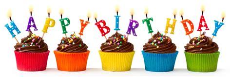 geburstagssprüche savings guru birthday freebies