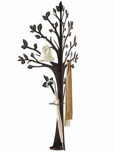 Porte Manteau Arbre Ikea : arbre coin 750 1000 deco pinterest ~ Dailycaller-alerts.com Idées de Décoration