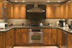 furniture kitchen cabinet are frameless cabinets a choice