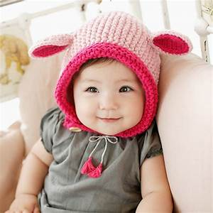 Pics For > Pictures Of Cute Korean Babies