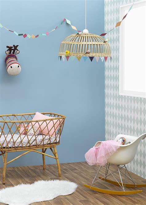 couleur tapisserie chambre couleur zolpan lance sa collection peintures pour les