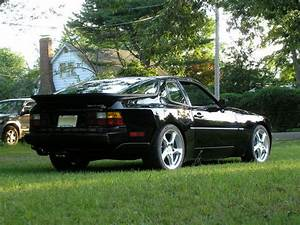 Beautiful Immaculate Condition 1990 944s2 Coupe Pelican