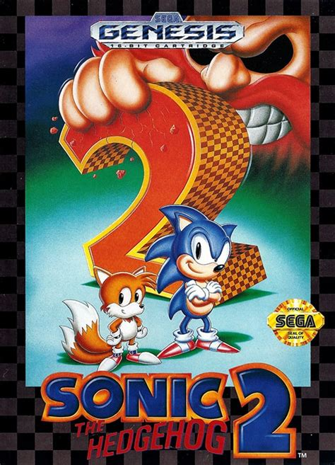 play sonic  hedgehog    sega genesis mega