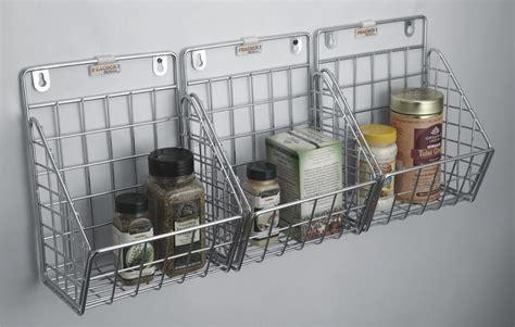 give  kitchen  classy   kitchen accessories