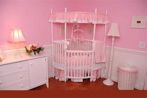 chambre bb fille chambre complete fille deco collection avec chambre