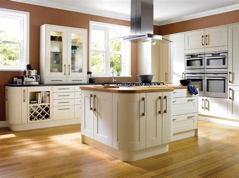 colour republic wickes kitchens brighton hove