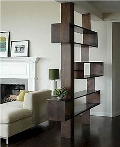 Top, 10, Incredible, Room, Divider, Design, Ideas, You, Have, To, Know
