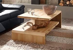 Couch Home Affaire : home affaire couchtisch online kaufen otto ~ Lateststills.com Haus und Dekorationen