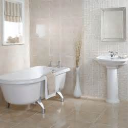 Bathroom Tiling Ideas Pictures Simple Cleaning Simple Bathroom Tile Cleaning Tips