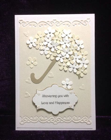 pin by kelly cutajar on card making wedding shower cards