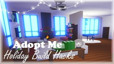 living room ideas  adopt  hd football