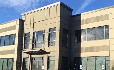 spacex s new seattle area office is in redmond elon musk