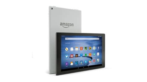 best budget android tablet best budget android tablets 5 we recommend androidpit
